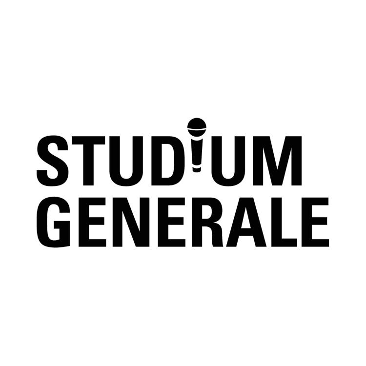 Studium Generale Twente Enschede