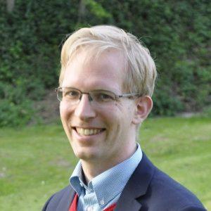 Daan van Schalkwijk