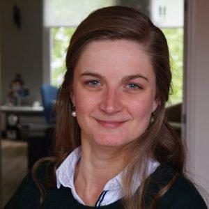 Dianne van Dam-Nolen