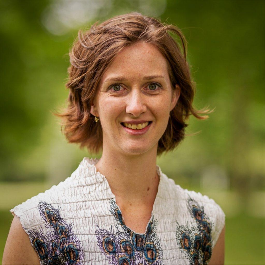 Rianne Veldman